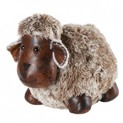 "Bloque-porte "" Mouton """