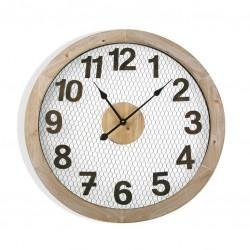 Horloge Diamètre 70 cm