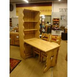 "Table de berger "" style..."